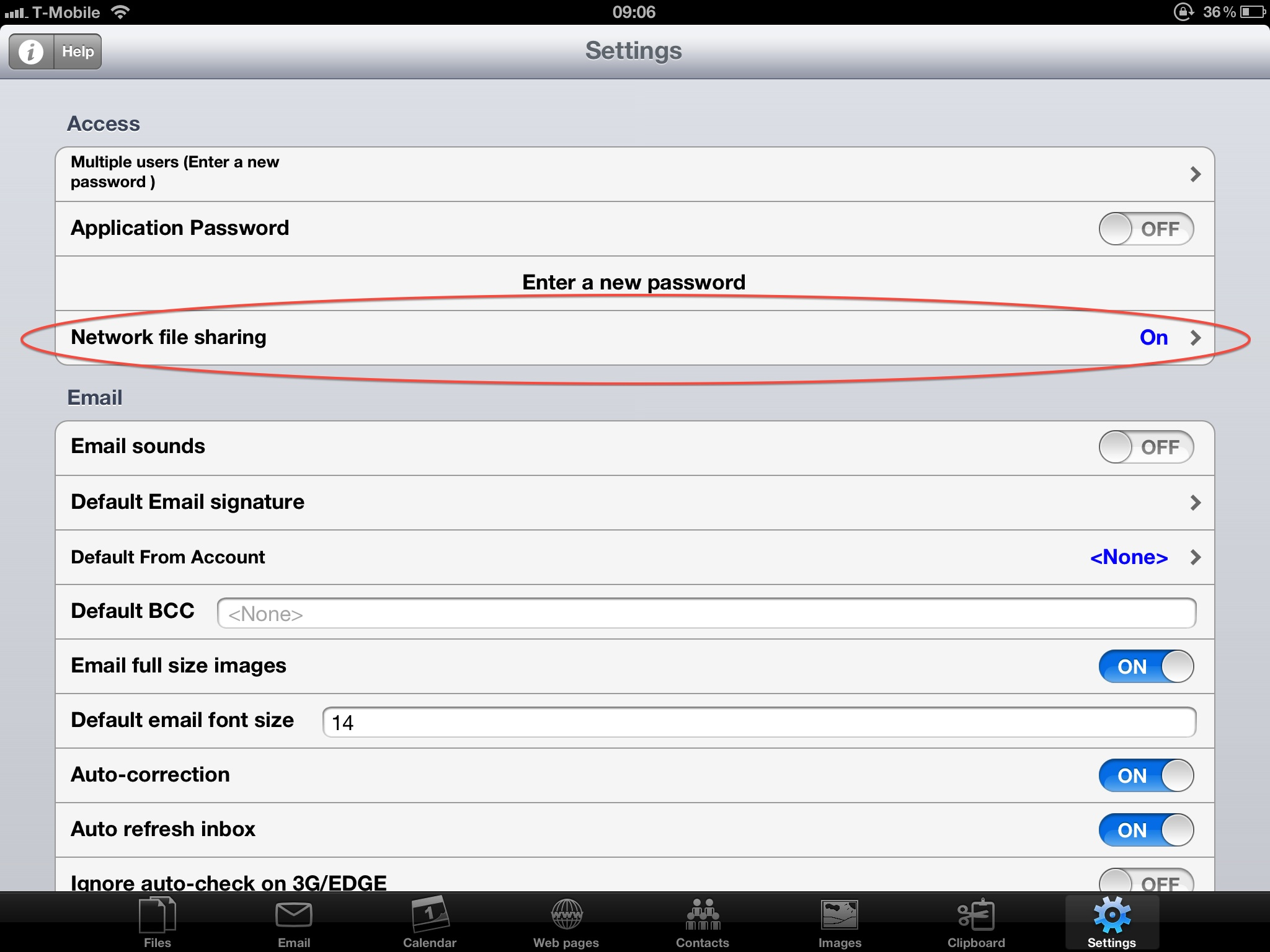 You can now legally run windows on your ipad through onlive | cult.