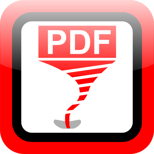 pdf icon png. mobile icon png.