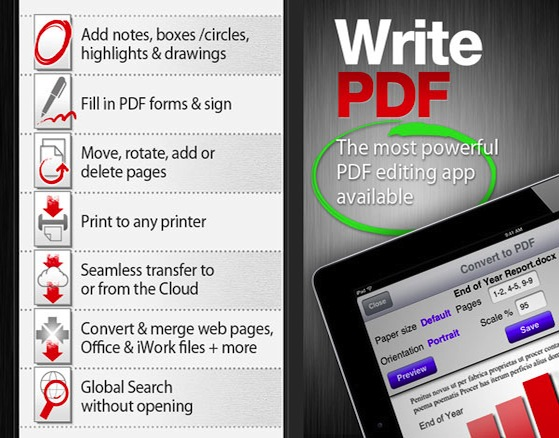 best paper writing app for ipad Best paper writing app for ipad.
