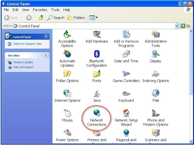 bluetooth windows xp download